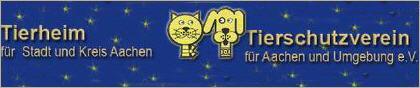 Tierhilfe Aachen
